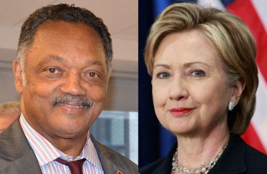 Pardoning Hillary??
